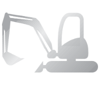 Dozer icon