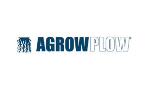Agrow Logo