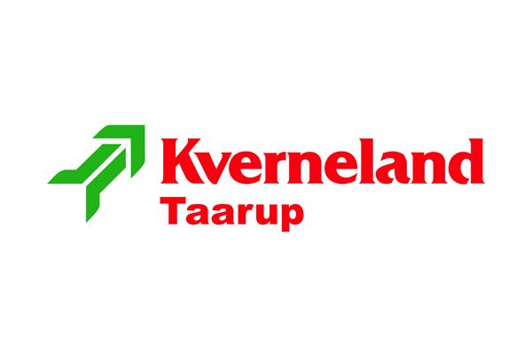 Kverneland Taarup Logo