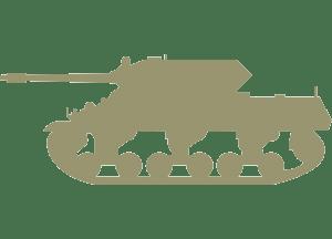 mf tank