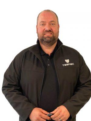 David Lindley, Tasmac