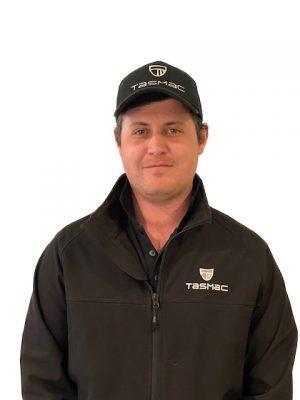 Matt Schofield, Tasmac