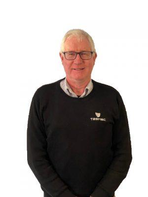 Peter Kay, Tasmac
