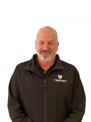 Phil Costello, Tasmac